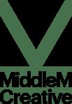 MMC_logo_lockup_reverse