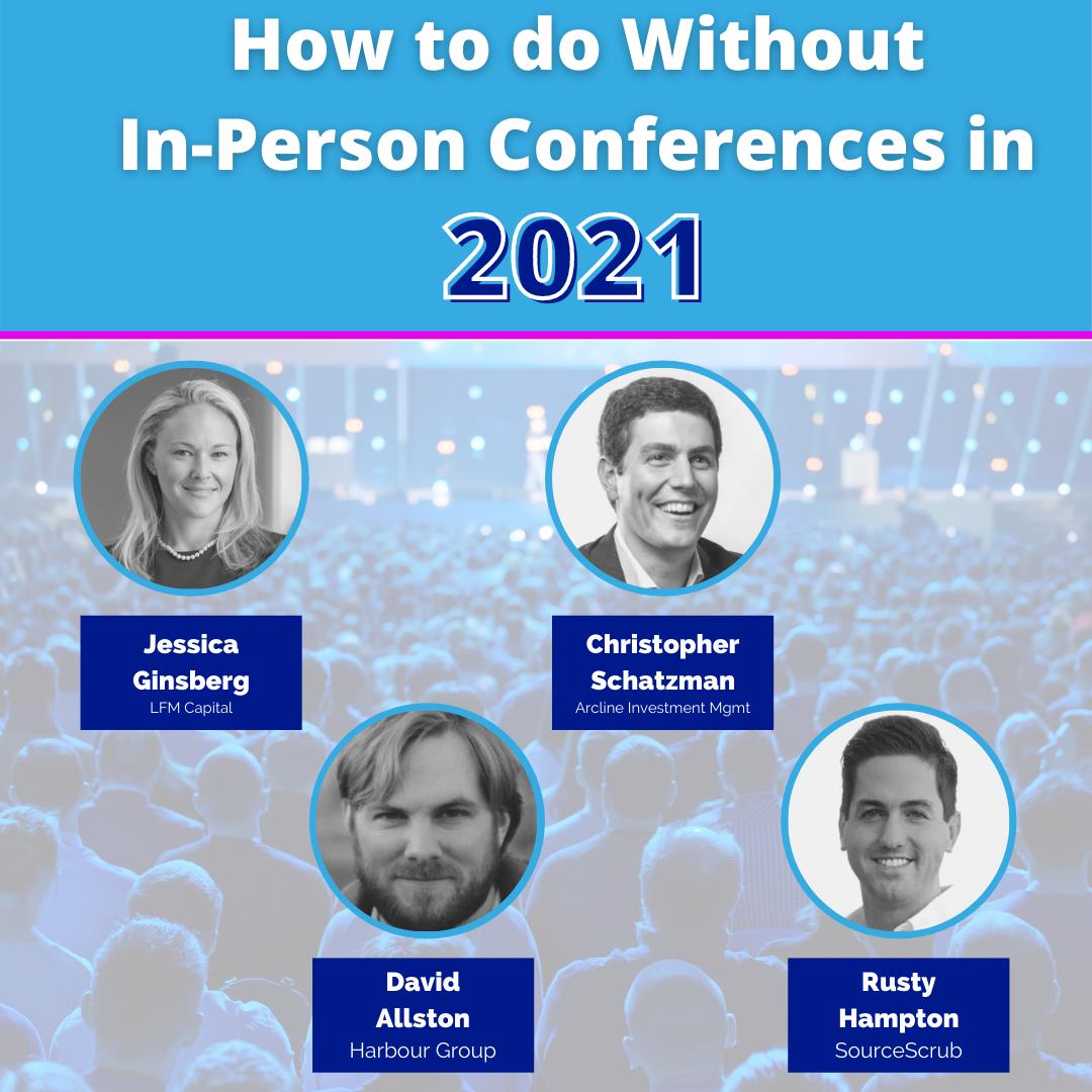 Copy of Copy of Do W_O Conferences 2021 (2)